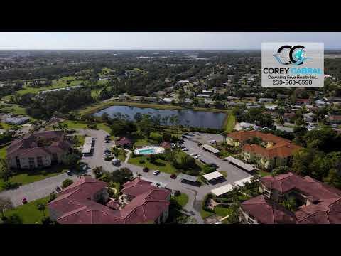 Foxfire Golf & Country Club Naples FL Community Real Estate Homes & Condos