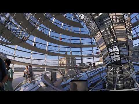 Berlin - Student Video