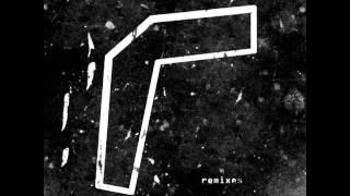 Fenech Soler - Demons (Raptor Edit)