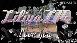 Клип/ Avakin Life / Havana/ 😊😊😊😊