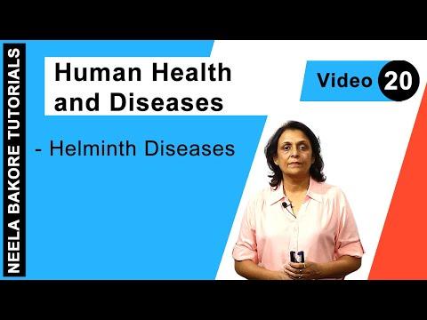 Human papilloma virus ilac