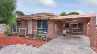 9 Denison Close, Rowville. Agent: Paul Scott 0417 369 329