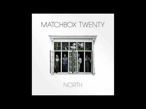 I Will (2012) (Song) by Matchbox Twenty