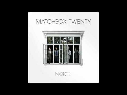I Will (2012) (Song) by Matchbox Twenty
