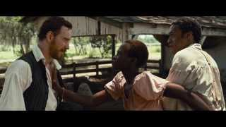 Soap - Clip 4 - 12 Years A Slave
