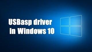 jp1081b driver windows 7 32 bit