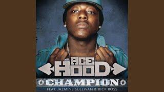 Champion (edited)
