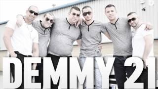 Gipsy Demmy 21 - UMREM UMREM