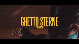 ANONYM - GHETTO STERNE (Official Video)