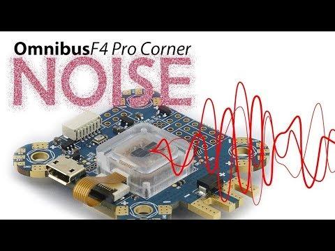 omnibus-f4-pro-corner--5v--gyro-noise