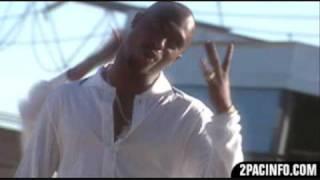 Keyshia Cole - Playa Cards Right ft/ 2Pac Tupac Shakur