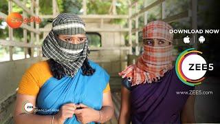 Azhagiya Tamil Magal   Best Scene   Ep - 273   Sheela Rajkumar, Puvi, Subalakshmi Rangan   Zee Tamil