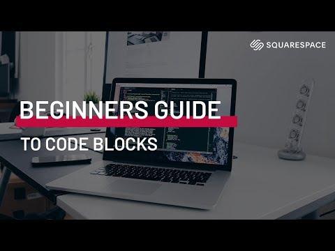 Code::Blocks смотреть онлайн видео в отличном качестве и без
