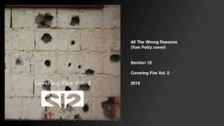 All The Wrong Reasons (Tom Petty cover) - Section 12