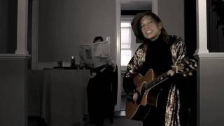 Carly Simon - You're So Vain video