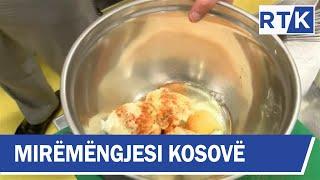 Mirëmëngjesi Kosovë - Kronikë 12.10.2019