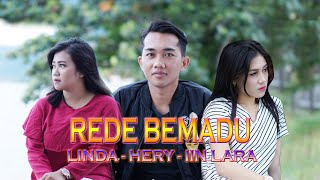 Download Video LINDA KDS DAN HERY | REDE BEMADU. lagu dangdut sasak terbaru 2019. MP3 3GP MP4