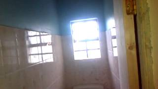 preview picture of video 'Apartments for rent in Kitengela Nairobi Kenya'