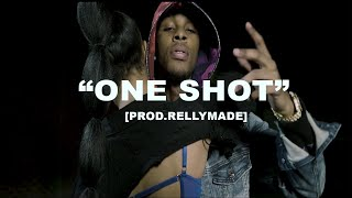 """[FREE] Toosii x No Cap Type Beat 2020 """"One Shot"""" (Prod.RellyMade)"""
