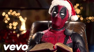 DMX - X Gon Give To Ya (Deadpool Song) [Official Music Video] Free Download HD