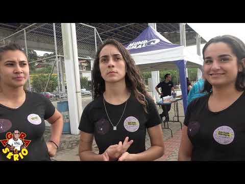 Ação Saúde Veterinária de Juquitiba 2019 na Praça do Pac