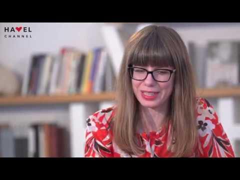 Přehrát video: Přežijí média pandemii?