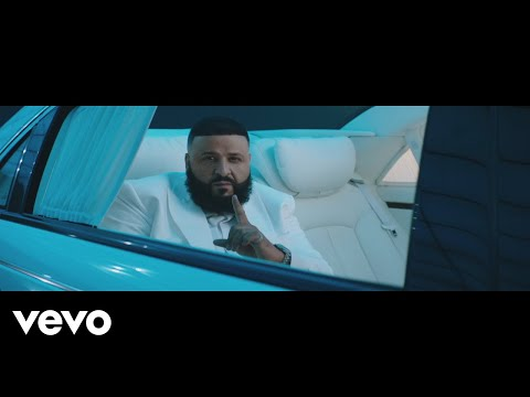 Download DJ Khaled - Top Off Trailer ft. JAY Z, Future, Beyoncé HD Mp4 3GP Video and MP3