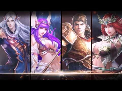 Omega Zodiac thumbnail