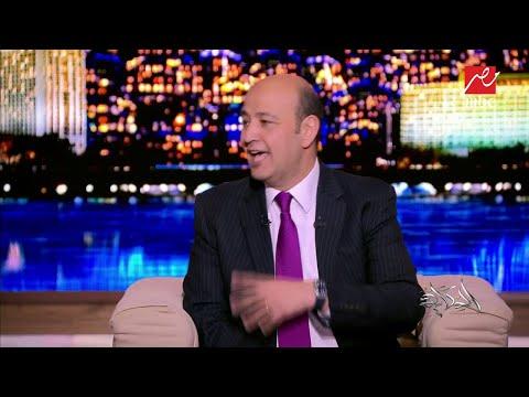 """أحمد السعدني يدافع عن شخصيته في """"زي الشمس"""""""