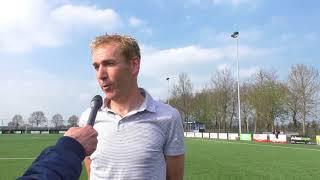 Interviews Ameide -  Asperen