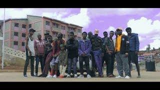 Download Lagu Gini Wakelo Kama Hood Trap Headbussa X Mp3