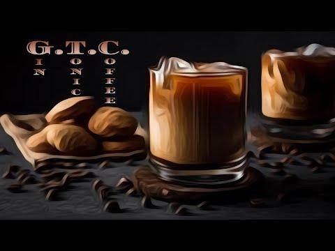 Băuturi de cafea care vă ajută să pierdeți în greutate
