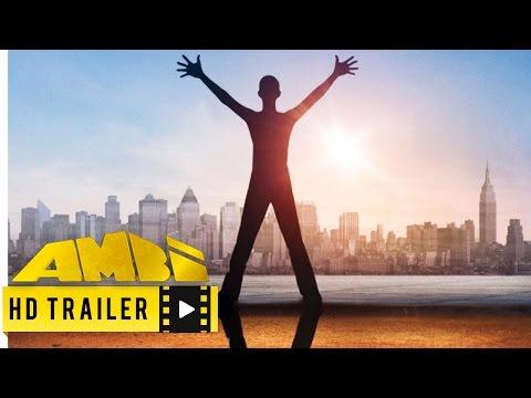 God Grew Tired of Us DVD  movie- trailer