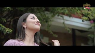 Nitika Sarah Karmacharya Finalist Miss Nepal 2019 Introduction Video