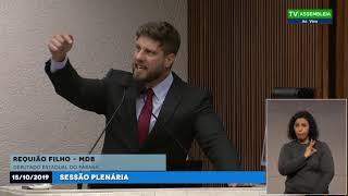 Fim da Licença Prêmio provoca debate acalorado na ALEP