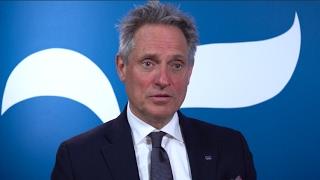 Poolia - Intervju med VD Morten Werner (Q4 2016)