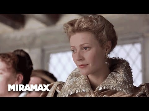 Raison et sentiments / Shakespeare in love / Vanity fair / Tripack 3 DVD