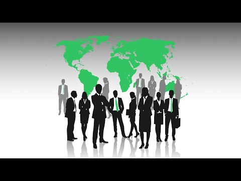 """""""Методика оценки эффективности системы внутреннего контроля: обзор подходов"""" (IAP)"""