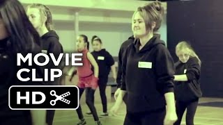 Pulp: A Film About Life, Death & Supermarkets Movie CLIP - Dance to Disco