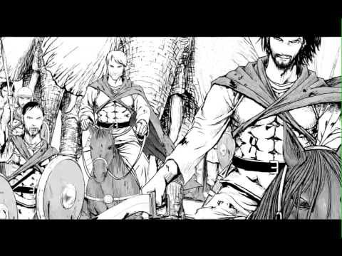 Vidéo de Mihachi Kagano