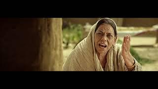 Punjabi Cinema - Nirmal Rishi