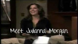Julianna Morgan Promo