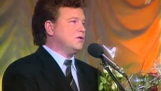 Михаил Евдокимов 2   Анекдот про заику