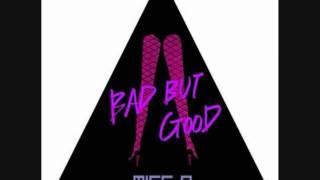 Miss A - Bad Girl Good Girl