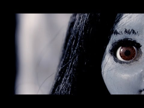 "Fractured Fairytales - ""Blighted"" (official video)"