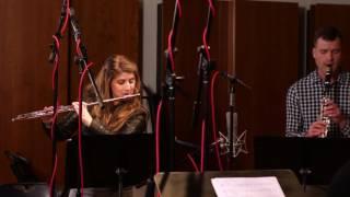 NEW CHOPIN MUSIC VIDEOS