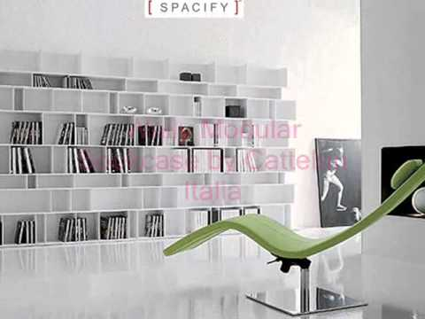Wally Cattelan Italia