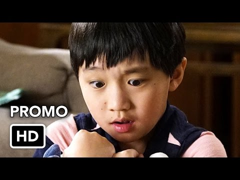 Fresh Off the Boat 3.19 (Preview)