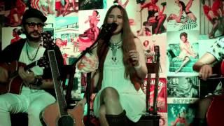 Евгения Рыбакова - Моя вторая половина (Москва, 01.10.2016)
