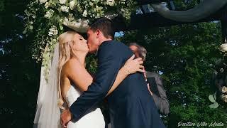 Jen & Tim's Wedding 9/23/17
